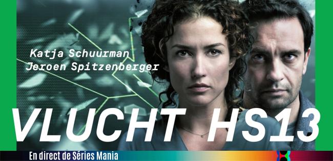 vluchths13-seriesmania-650