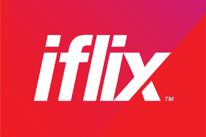 iflix-300