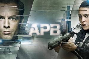 APB-300.png
