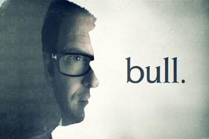 Bull-300