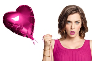 CrazyExGirlfriend-300.png
