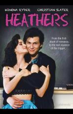 Heathers (11 Mai 2017)