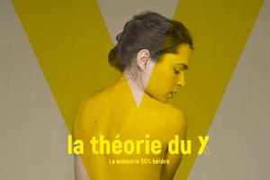 La théorie du Y