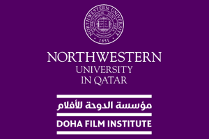 northwesternuniversityinqatar-300