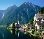 paysage-alpesautrichiennes-300