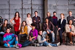 startup-nl-2014-300
