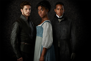 StillStarCrossed-temp-300