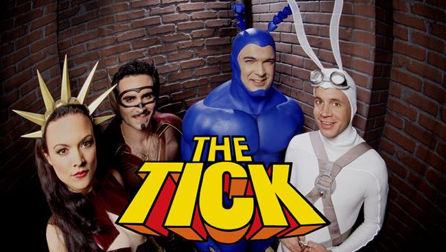 thetick-2001-650