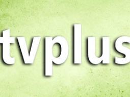 tvplus-300