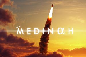 medinah-300