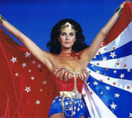 wonderwoman-1975-300