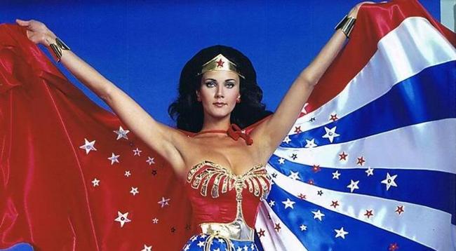 wonderwoman-1975-650