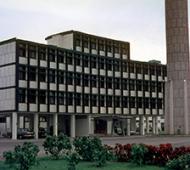 rti-locaux1965-300