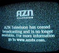 azntelevision-closed-300