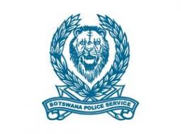 botswana-policeservice-300