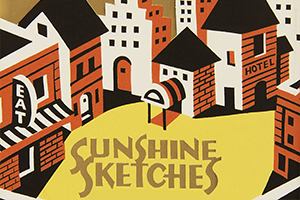 sunshinesketches-300