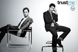 Trust Me (US)