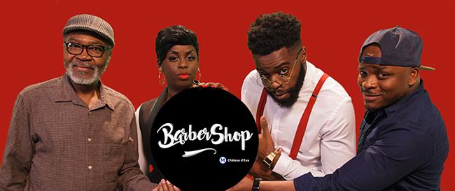 barbershopchateaudeau-650