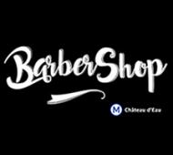 barbershopchateaudeau-title-300