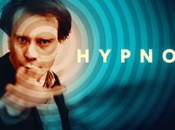 hypno-300