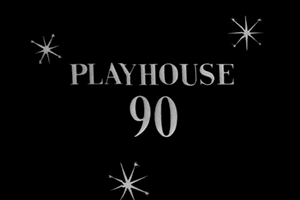playhouse90-300