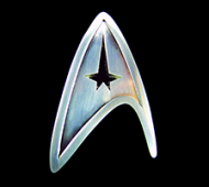 startrek-badge-300