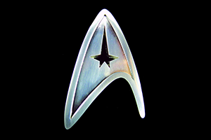 startrek-badge-300