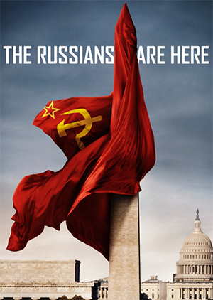 theamericans-2013-therussiansarehereaffiche-300