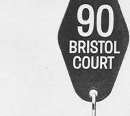 90bristolcourt-300
