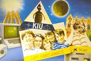 kiuielsseusamics-300