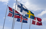scandinavie-flags-300