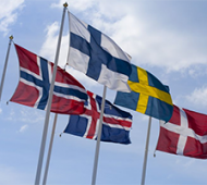 scandinavie-flags-300