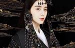 yingtianxia-300