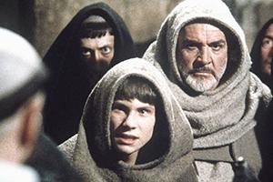 ilnomedellarosa-film1986-300
