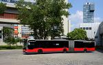 kaisermuhlenblues-bus-300