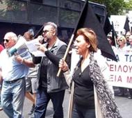 mega-gr-manifestationsjournalistes-300