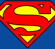 supermanlogo-300