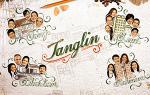 tanglin-300
