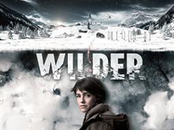wilder-300