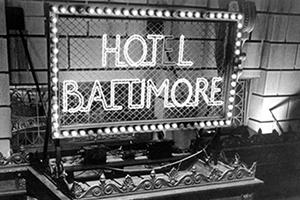 hotlbaltimore-300