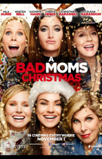 A Bad Moms Christmas (21 Février 2018)