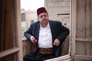 Yawmiyat Al Mukhtar