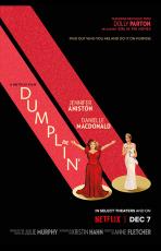 Dumplin' (14 Janvier 2019)