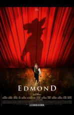 Edmond (12 Janvier 2019)