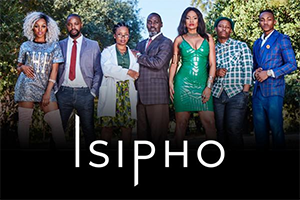 Isipho