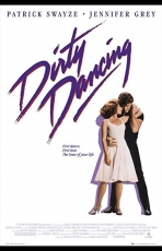 Dirty Dancing (2 Septembre 2019)