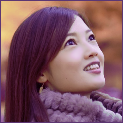 avatar-lady-2020