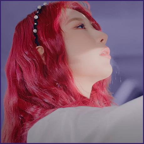 avatar-lady-2021