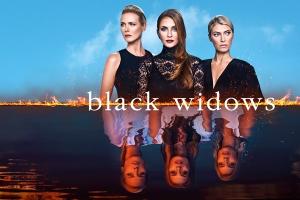 BlackWidows-300
